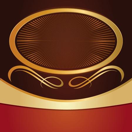 packaging design: Background for Design