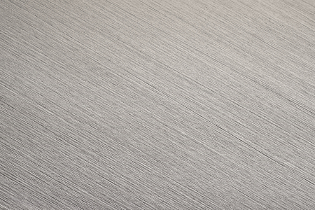stainless steel sheet: Stainless steel brushed metal texture background