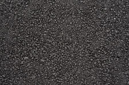 rough road: Empty rough asphalt road background or texture
