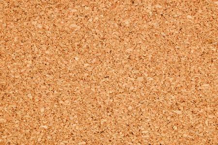 cork board: Brown cork board texture background