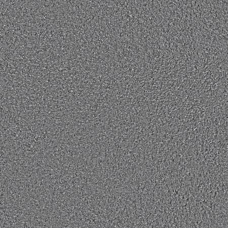 Fondo o textura de hierro fundido limpio vacío gris. Patrón sin costuras