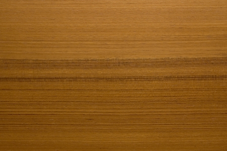 Abstract horizontal wooden brown background photo