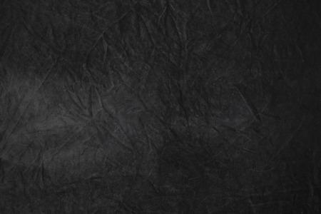 ブラック ベルベット