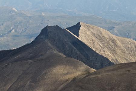 caucas: Caucas mountines range from Russia to Azerbijan