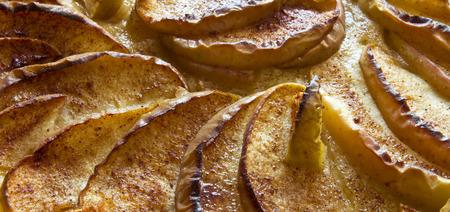 detai: detai lof apple pie