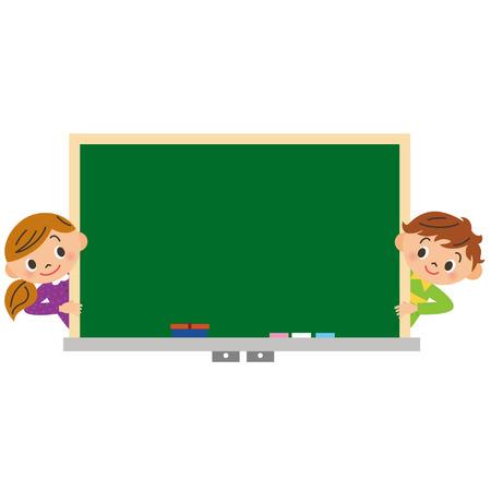 supplementary:  school, child, study