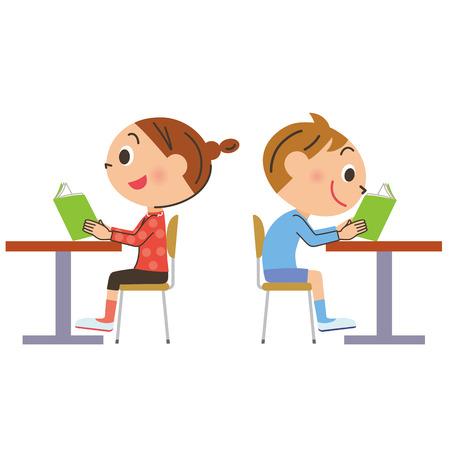 good posture: una buena postura y la mala postura