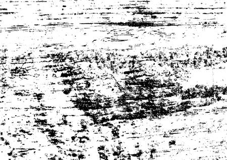 Dirt illustration. Illusztráció