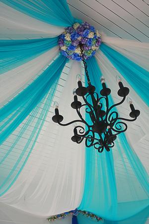 ceiling light: Ceiling light Stock Photo