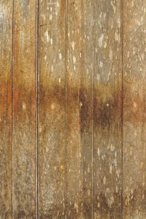 old wooden  Stock Photo - 10684022