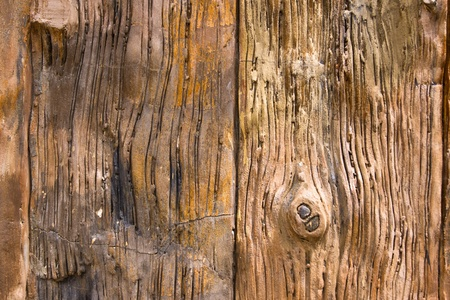 Wood Background Stock Photo - 10841818