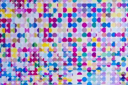 colorful wallpaper Stock Photo - 20165228