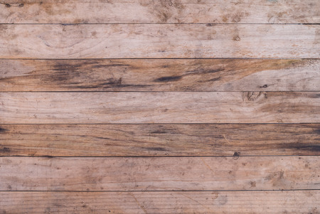 log wall: Texture and background of brown old  log wall use as background Stock Photo