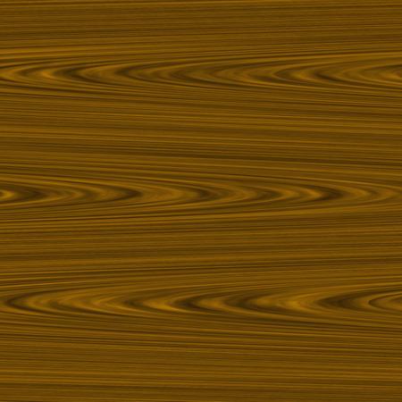 wood planks: Wood texture in golden brown warm tone