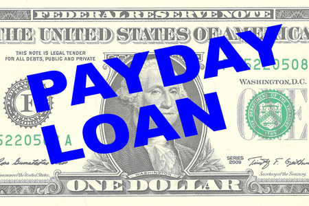 Payday loans in newark ny picture 9