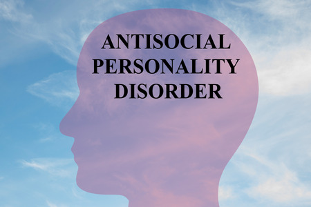 a medical report on anti social personality disorder Differentiating narcissistic and antisocial personality disorders and anti-social personality disorder self-report scales of antisocial.