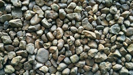 textured: Stone Textured