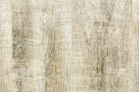whitewashed: Texture whitewashed wooden planks. Background, close up Stock Photo