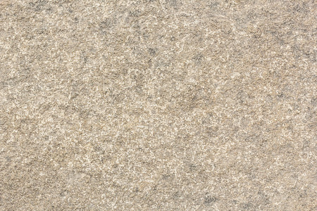 Background texture of natural stone close up