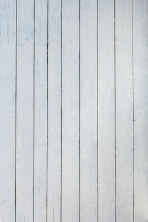 Background and texture of gray painted boards
