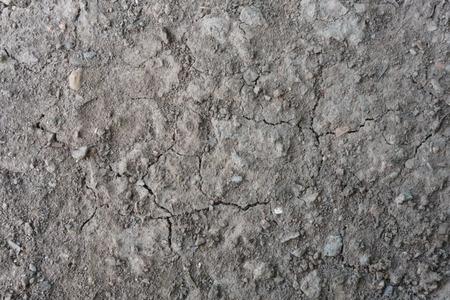 dirt: Dirt Background