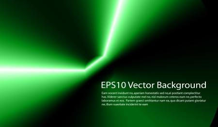 infinity Stock Vector - 18626318