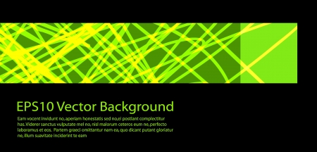art background Stock Vector - 18626366