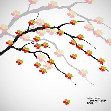 art decorative Illustration
