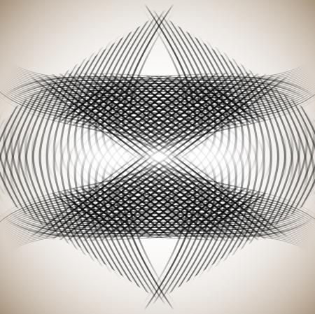 copy Illustration