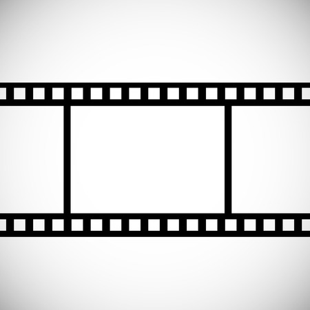 clippings: film