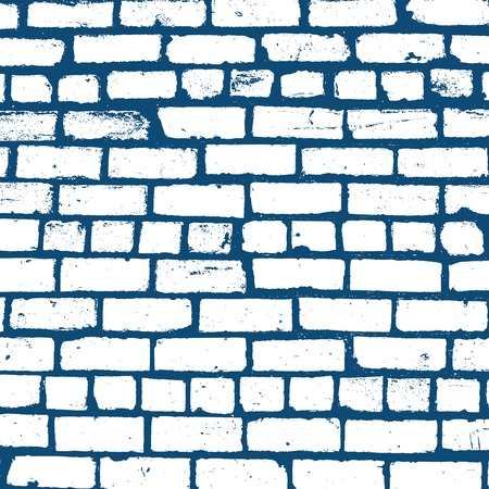 background of old brickwork design 向量圖像