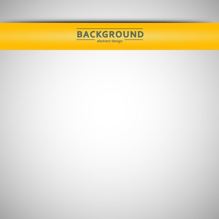 simple background: Simple gray background. Basis for vector design