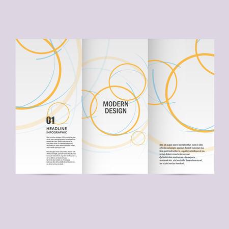 weave ball: Vector abstract circle set.