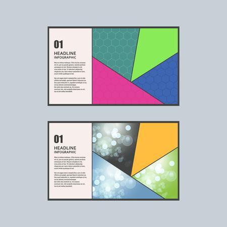 triangular: Vector geometric triangular design style. Illustration