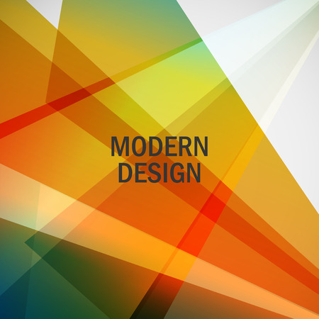 cover art: Abstract background with place for your text.