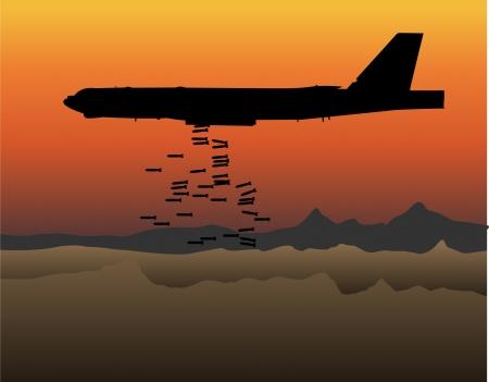 supersonic: Aeroplane