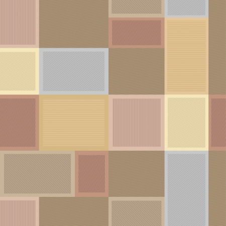Seamless brown texture