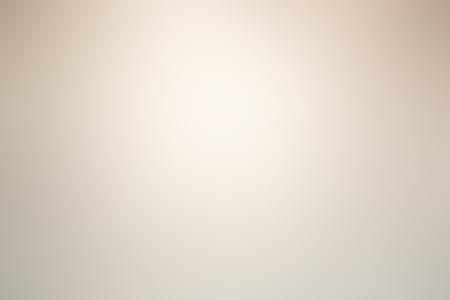 Pattern white gradation, Wall