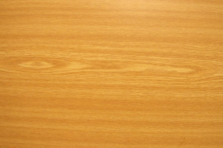 detailed: Detailed wood texture