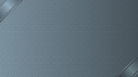 Background for presentations and film titles, in 16x9 format Standard-Bild