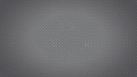 프리젠 테이션 및 영화 타이틀의 배경