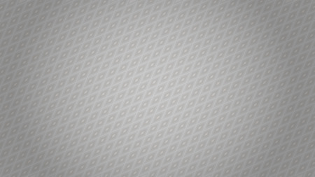 def: Background for presentations and film titles Stock Photo
