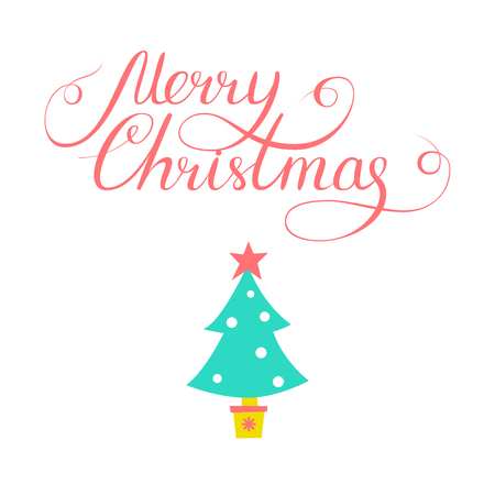Simple christmas card design with doodle illustration and lettering simple christmas card design with doodle illustration and lettering xmas design for greeting cards and m4hsunfo