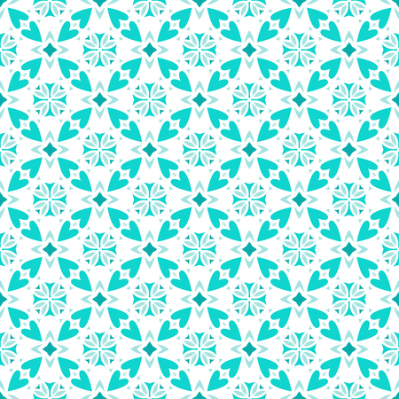 pattern, folk, oriental, embroidery, background, fashion, design, national, ornament, stitch, decoration, tradition, art, square, texture, knitting, vintage, cross, rustic, abstract, canvas, old, border, vector, handiwork, traditional, decor, serviette, r