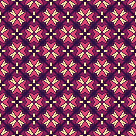 Colorful abstract pattern. 向量圖像