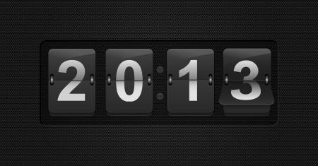 Countdown Counter