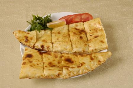 pide, food kebab, meat doner