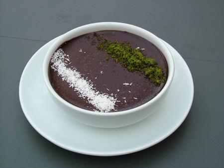 turkish, dessert, food, sweet,