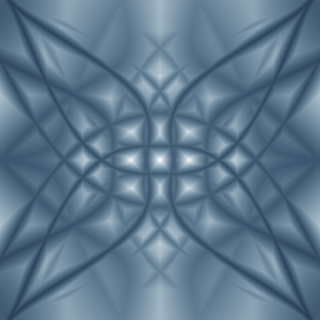 jewlery: Abstract silver diamond background illustration.