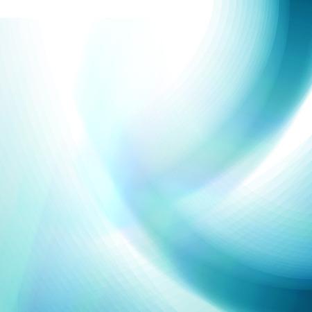 추상 파란색은 미래의 배경 조명 스톡 콘텐츠